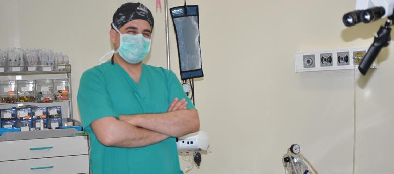 Op.Dr.Mahmut G�kda�
