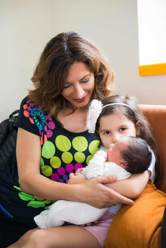 Pendik Kadın Doğum | Dr. Hülya Aydoğmuş | Pendik  Bayan Jinekolog | Pendik Kadın Doktoru