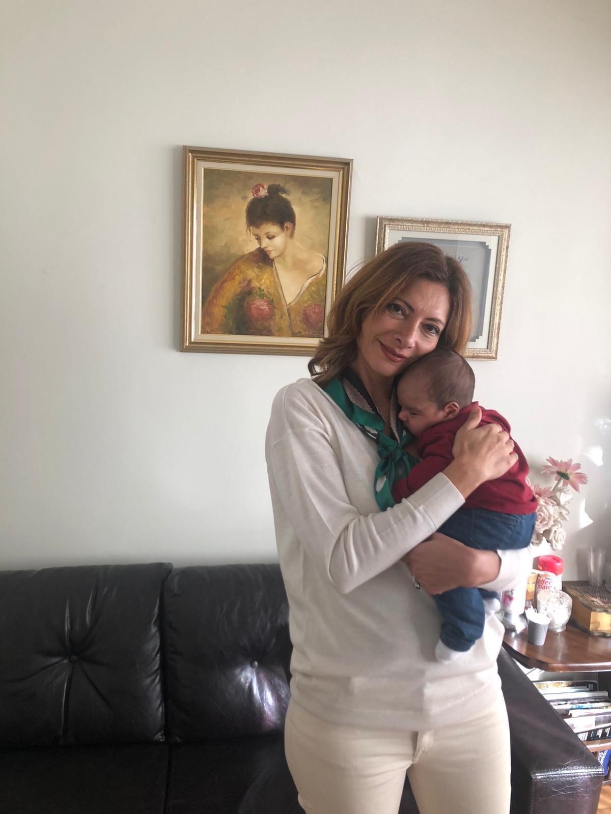 Pendik Kadın Doğum   Dr. Hülya Aydoğmuş   Pendik  Bayan Jinekolog   Pendik Kadın Doktoru