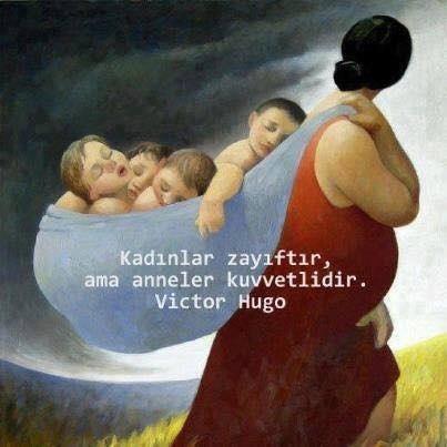 Pendik Kadýn Doðum | Dr. Hülya Aydoðmuþ | Pendik  Bayan Jinekolog | Pendik Kadýn Doktoru