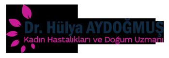 İstanbul Vajinismus Tedavisi - İstanbul Vajinismus Terapi - Vajinismus Nedir