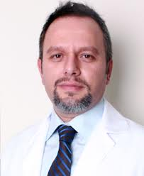 Dr.Mustafa �ahin Kimdir?