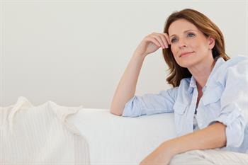 Menopozun Etkileri ve Belirtileri