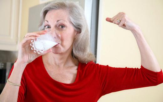 Menapoz ve Osteoporoz