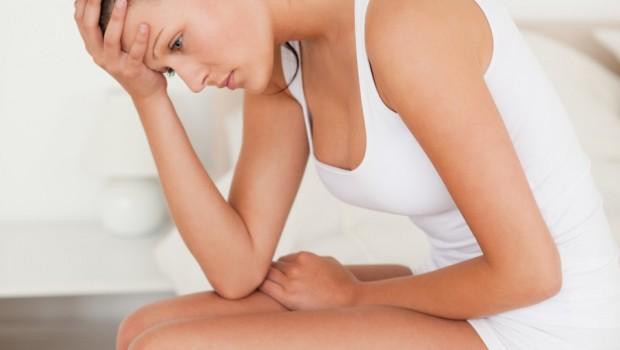 Stres Üriner İnkontinans ve İncontiLase