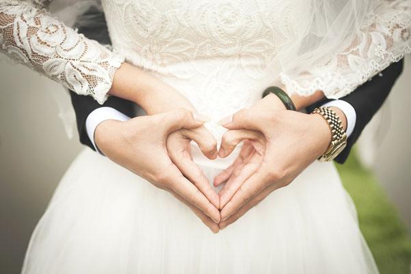Evlenirken Neleri Bilmeliyiz