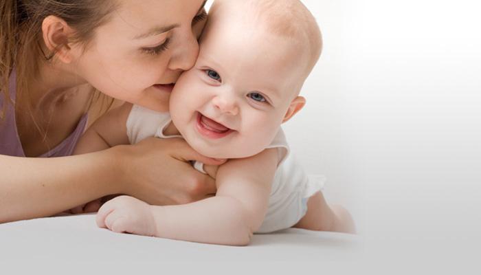 Vajinismusta Gebelik ve Doğum