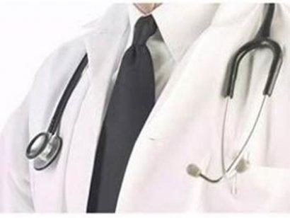 Hekim Görüşü